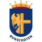 Council of Bunschoten