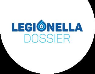 Logo + Droplet