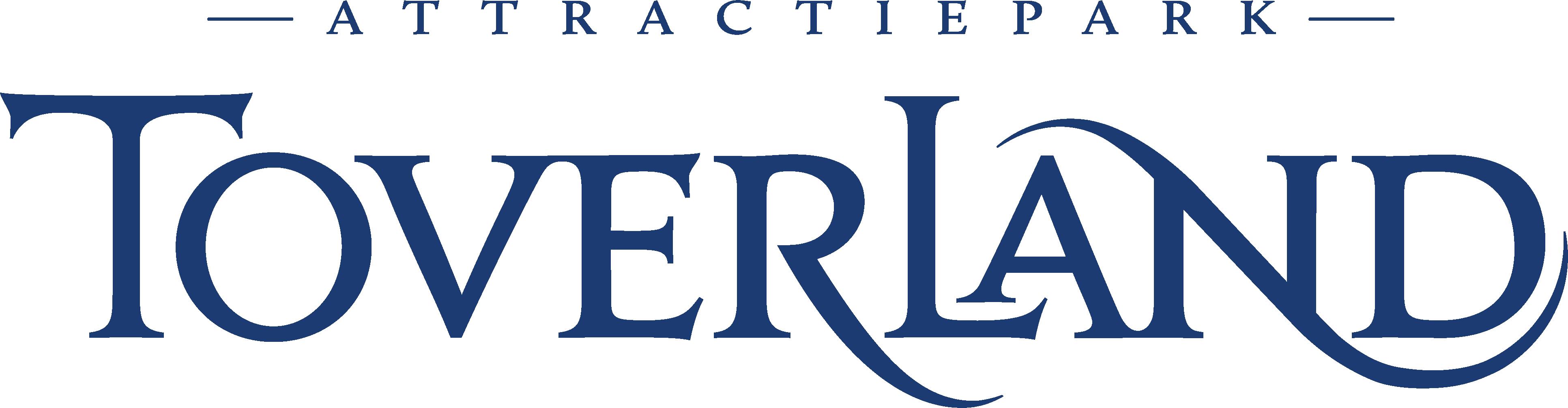 Logo-Toverland