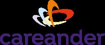 logo-careander 1
