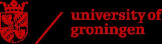 logo-university of groningen