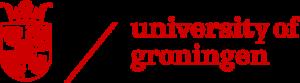 University of Groningen Legionella Control