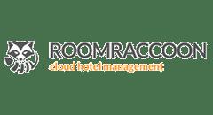 RoomRacoon-detailpagina