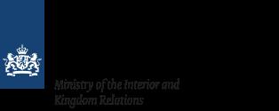 logo-rvb-eng